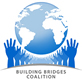 Building Bridges Coalition