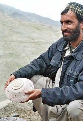 ATA AfghanIstalif