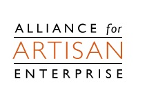 Alliance of Artisan Enterprise