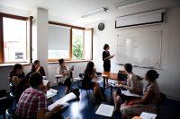 Good Governance Training - Bologna Symposium