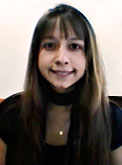 Maria Paula Unigarro