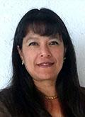María-Eugenia Pineda Melendez